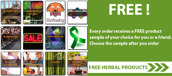 Are you searching for a Natural Herpes Cure